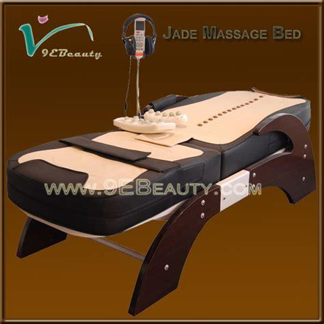 massage beds for sale far infrared jade massage bed for sale ceragem price japan massage table view fa
