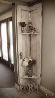 Barn Door Windows Decorating Almost Demolished Repurposed Barn Door Decor Farm Best