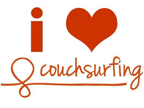 best couch surfing websites sofa surfing website brokeasshome com
