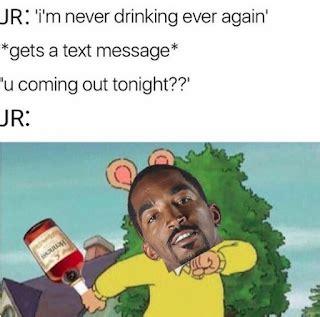 Jr Smith Memes - jr smith memes top 10 funniest