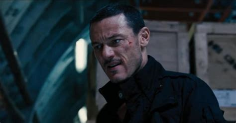 fast and furious owen shaw luke evans wants to return to the fast and furious
