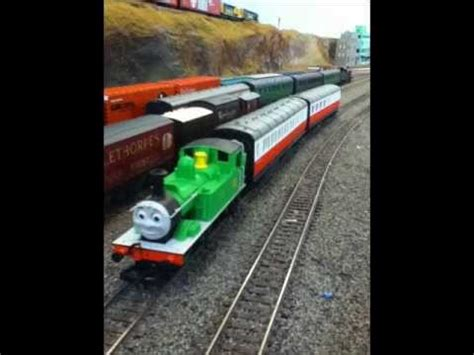 hornby layout youtube hornby oliver on the wdmrc layout youtube
