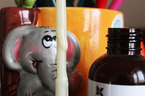Serum Vitamin C Kiehl S kiehl s vitamin c powerful strength line reducing