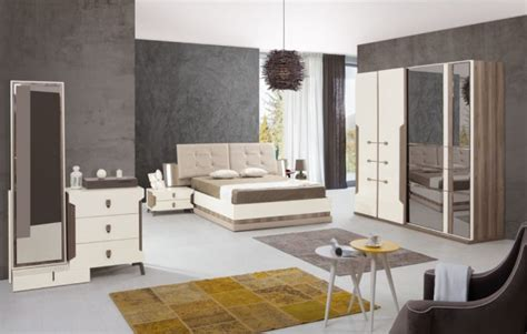 imported bedroom furniture imported bedroom furniture american style furniture