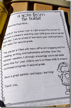 Explanation Letter Not Hitting Quota 10 best images about goodbye letter to parents on