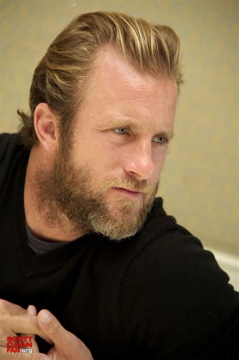 scott caan hair caan hair 1000 images about scott caan on pinterest