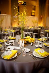 Wedding Reception Table Settings Efeford Weddings Wedding Table Setting Inspiration