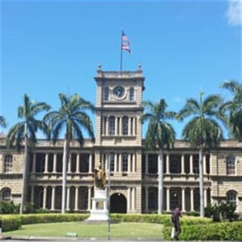 Hawaii Supreme Court Search Hawaii Supreme Court Downtown Honolulu Hi Yelp