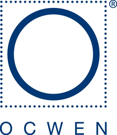 northwest side housing center ocwen partners with northwest side housing center to celebrate community empowerment