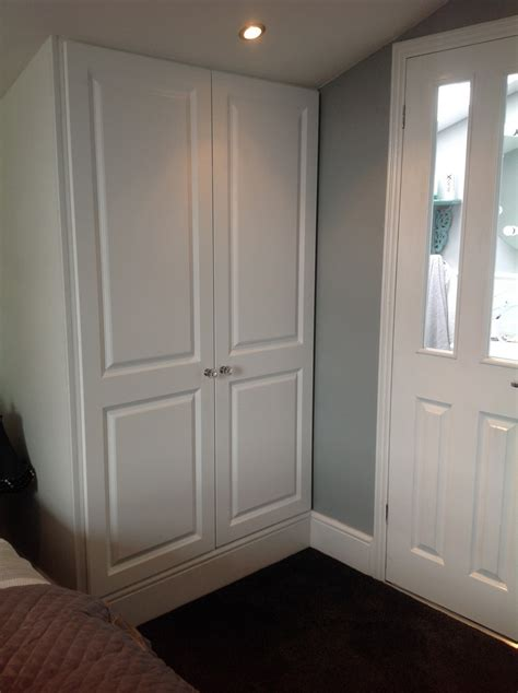 Wardrobe Cost by Wardrobe Doors Replacement Wardrobe Doors Fitted