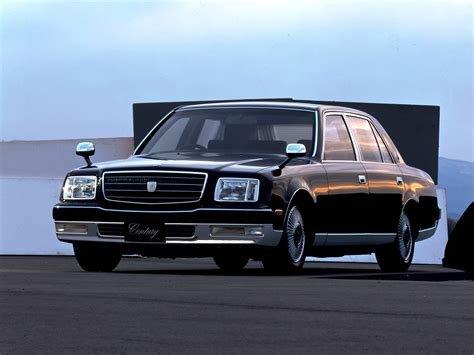 toyota century 2009 toyota century related infomation specifications