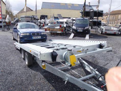 remorque porte voiture 1500 kg occasion dinwiddie