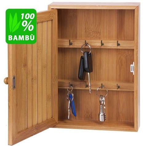 cassetta portachiavi legno armadio in legno fai da te con installare un armadio a