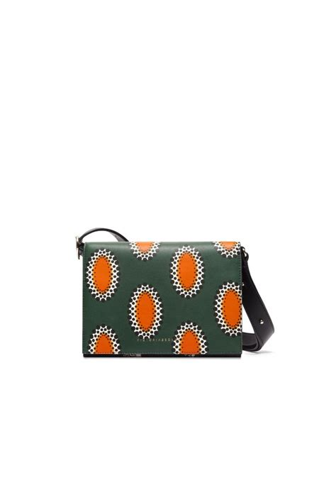 Bag Beckham D5562 2 beckham accessories ss16 mini shoulder bag bags purses minis