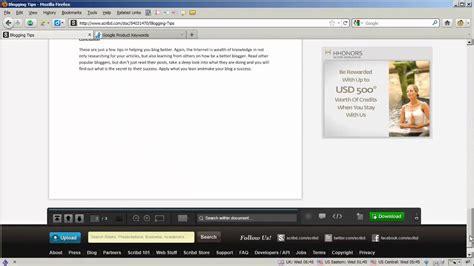 download scribd documents download scribd documents newhairstylesformen2014 com