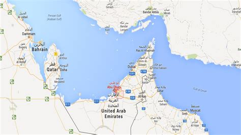 world map abu dhabi travelogue abu dhabi united arab emirates tennis tourtalk