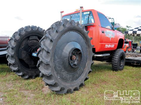truck mud racing mud racing florida pulling competitions 8 lug magazine