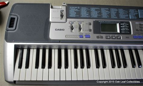casio keyboard light up casio lk 100 keyboard light up 61 100 song bank