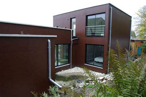 Combien Coute Une Extension De Maison 2581 by Combien Coute Une Extension De Maison Duune Maison