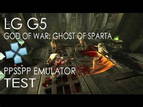 lg g5 vs huawei p9 assassin's creed identity gameplay