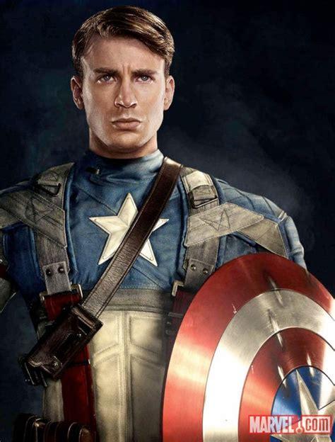 film captain america marvel chris evans disses captain america read at joe s