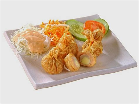 Harga Makanan Beku by Toko Makanan Sehat 0813 6421 3366 Toko Produk Non Msg