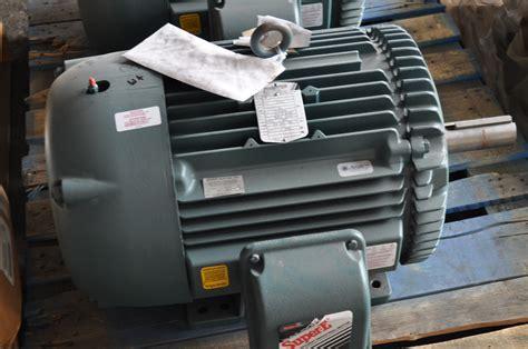 surplus electric motors baldor motor w4 jpg