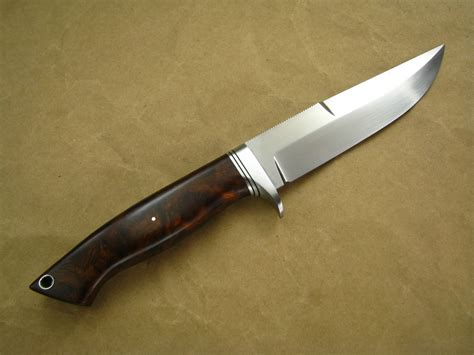 designer knife latest custom knife hoosier bladesmith