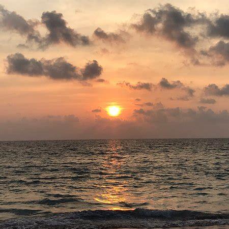 kata noi beach (karon) all you need to know before you