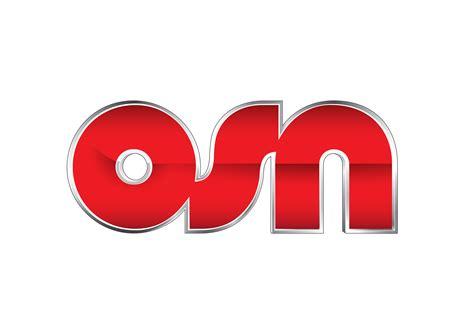 gulf logo vector 100 gulf logo vector tsu u2013 texas state
