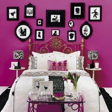 chambre enfant baroque chambre baroque zara home agencer la couleur dans la