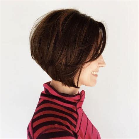 jaw length bob 25 chin length bob hairstyles that will stun you 2018 trends