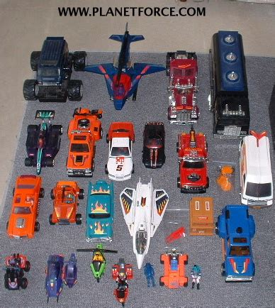 m a s k figures m a s k mask toys vehicles buy sell figures buying