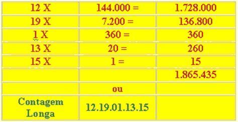 Calendario Tzolkin Calcular Tzolkin