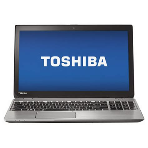 Tv Toshiba Seri 32p1400 toshiba satellite e55t a5320 specs notebook planet