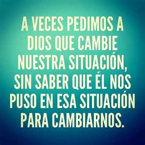 imagenes de dios ayudame a olvidar 17 best images about frases on pinterest te amo tes and