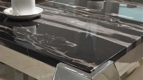 black marble bathroom countertops silver dragon marble bathroom countertop black marble