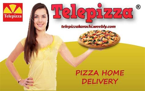 home delivery pizza 28 images telepizza pizza