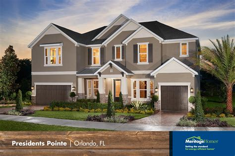 100 build a home with meritage bacall floor plan in