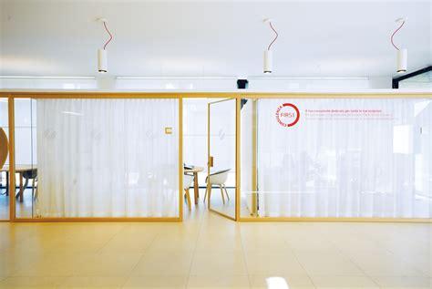 pareti mobili per ufficio prezzi unicredit reggio emilia