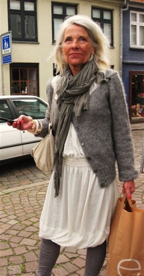 french style for matyre women 98 best attractive older women images on pinterest