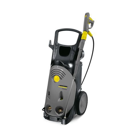 cold steel canada dealers hd class cold water pressure washers electric karcher