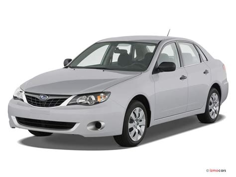 small engine maintenance and repair 2008 subaru impreza electronic toll collection 2008 subaru impreza prices reviews and pictures u s news world report