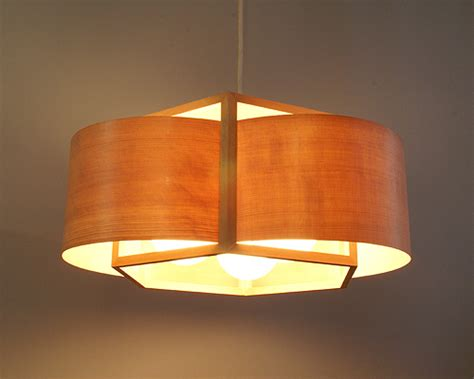 Keep Your Ceiling Traditional With Japanese Style Ceiling Japanese Lights