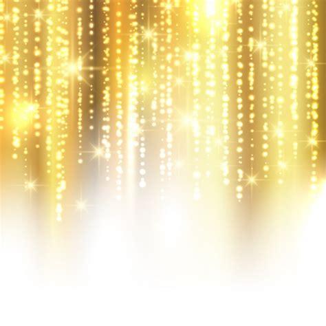 Wedding Sparklers Direct – Cool Led Sparklers For Weddings   wedding sparklers