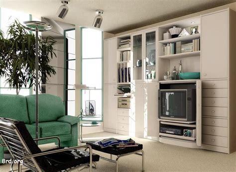 korea home interior design home decoration collection