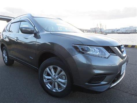 nissan parts canada nissan x trail parts in canada
