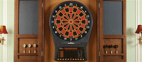 dart board cabinets for sale cool board healthy dart board cabinet accessories dart board cabinet plans free