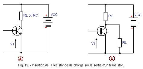 precision resistor pt146 calcular resistor base de transistor 28 images figure20 complete ckt no rg jpg calcular la