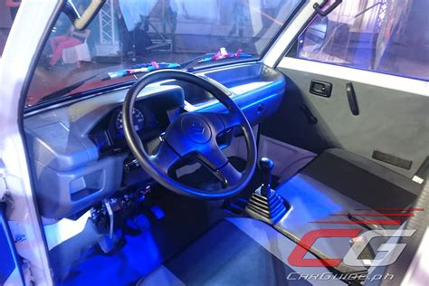 Suzuki Carry Interior Philippines Spec Suzuki Carry Interior Indian